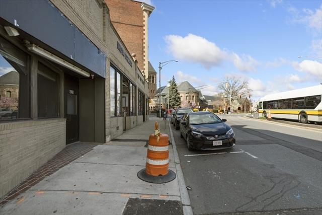 428 Main Street Malden MA 02148
