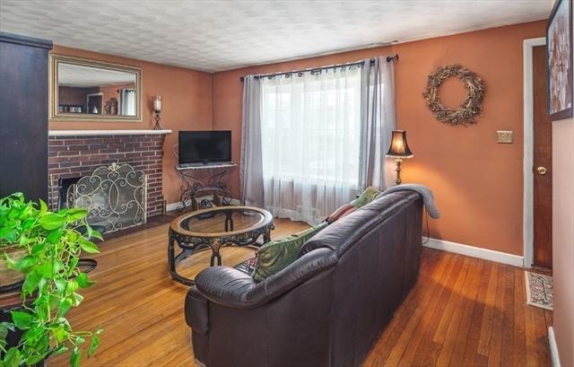 267 Randolph Street Weymouth MA 02190