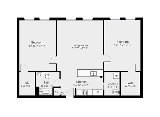 589 Essex Street Lynn MA 01901