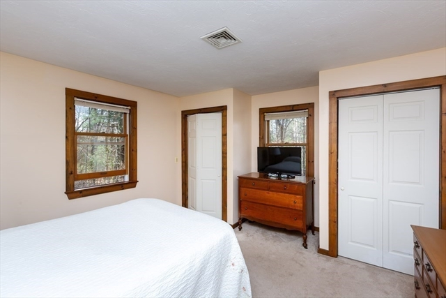 313 Wood Street Middleboro MA 02346