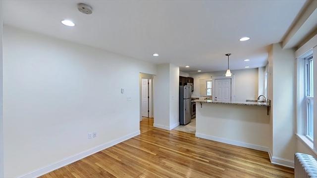 742 Washington Street Boston MA 02124