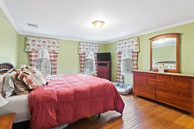 104 High Street Chelmsford MA 01824