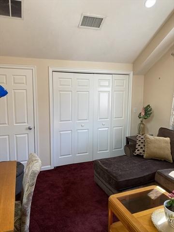 894 Main Street Wakefield MA 01880