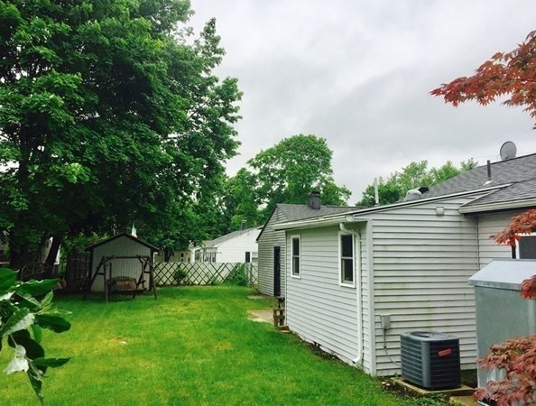 6 Canfield Street Westborough MA 01581