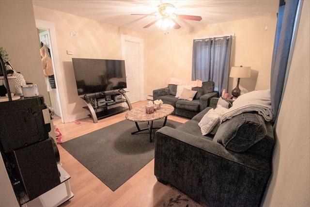 79 Haviland Avenue Lynn MA 01902