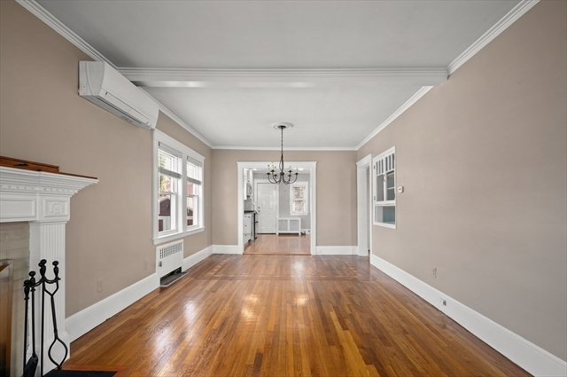 39 Armory Street Quincy MA 02169