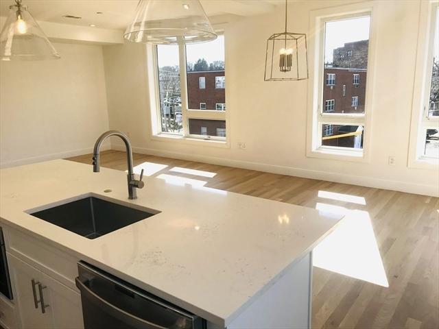 1173 Adams Street Boston MA 02124