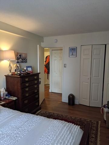 130 Bowdoin Boston MA 02108
