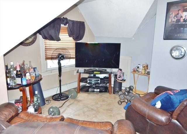 54 Plain Street Brockton MA 02302