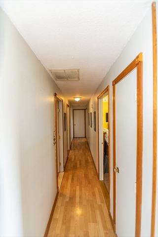 12 Utica Lane Dartmouth MA 02748
