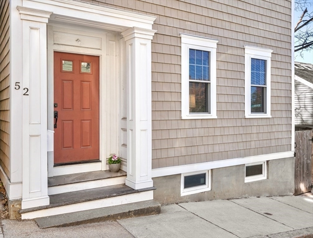 52 Allston Street Boston MA 02129