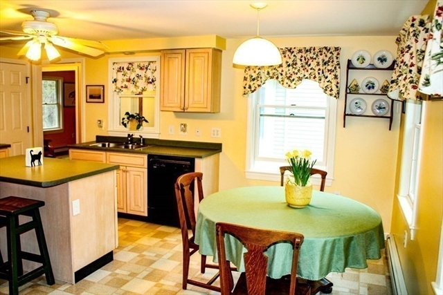 345 State Road Whately MA 01373