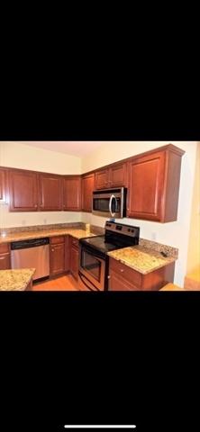 163 RUMFORD Avenue Mansfield MA 02048