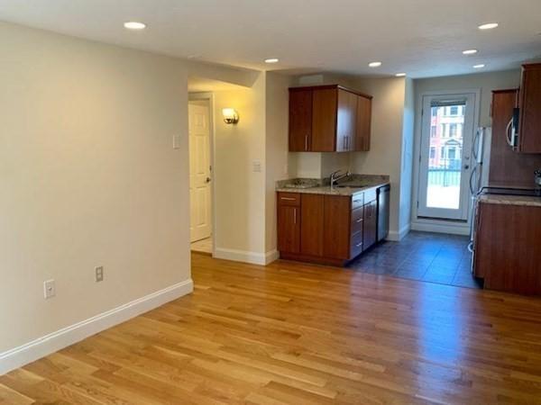 154 Newbury Street Boston MA 02116