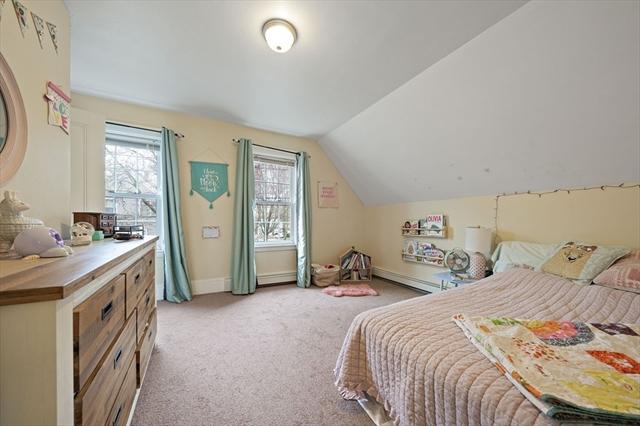 54 Humphrey Street Weymouth MA 02189