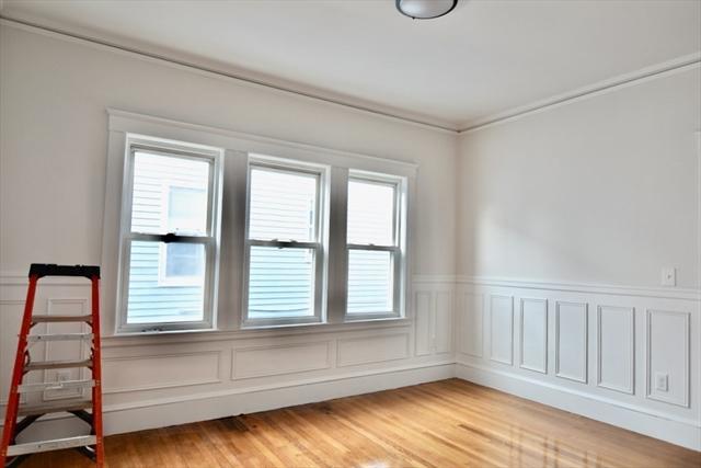 60 Lithgow Street Boston MA 02124