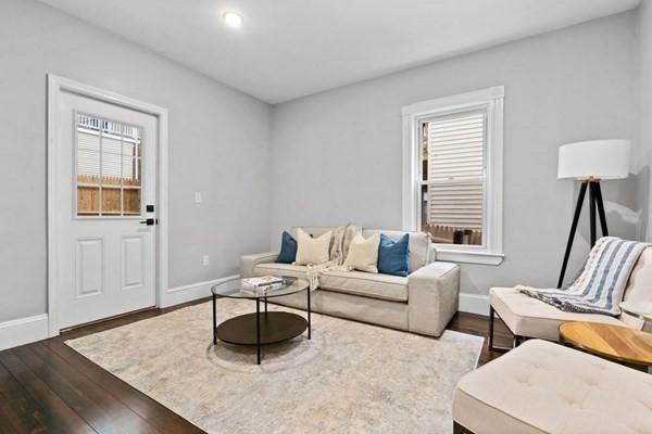 101 Draper Street Boston MA 02122