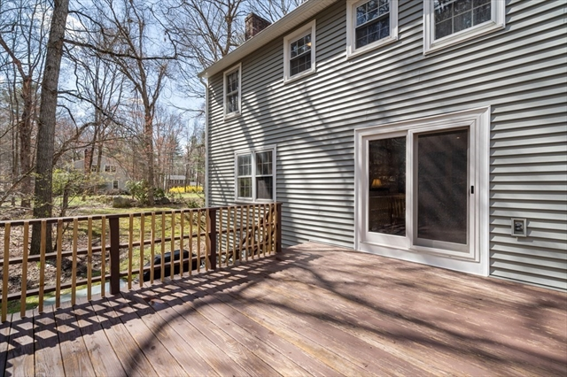 15 Phillips Drive Westford MA 01886