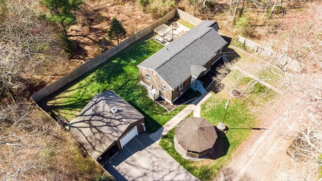 30 County Road Freetown MA 02717