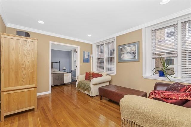 14 Henchman Street Boston MA 02113
