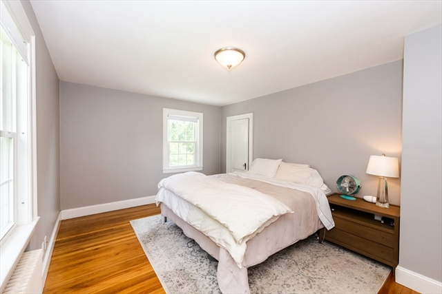 104 Waverly Street Arlington MA 02476
