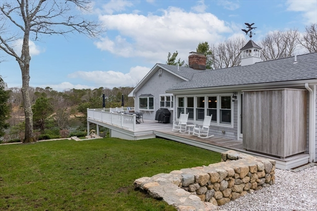 162 Clamshell Cove Road Barnstable MA 02635
