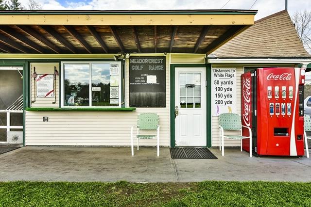 90 Haydenville Road Northampton MA 01053
