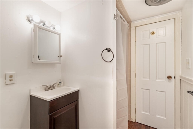 78 Corning Street Beverly MA 01915