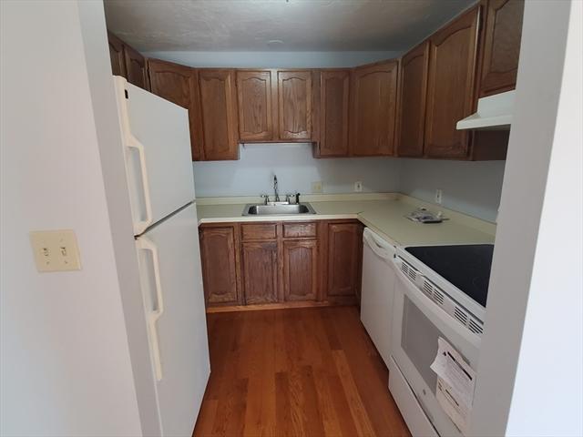 45 Cottage Street Lynn MA 01905