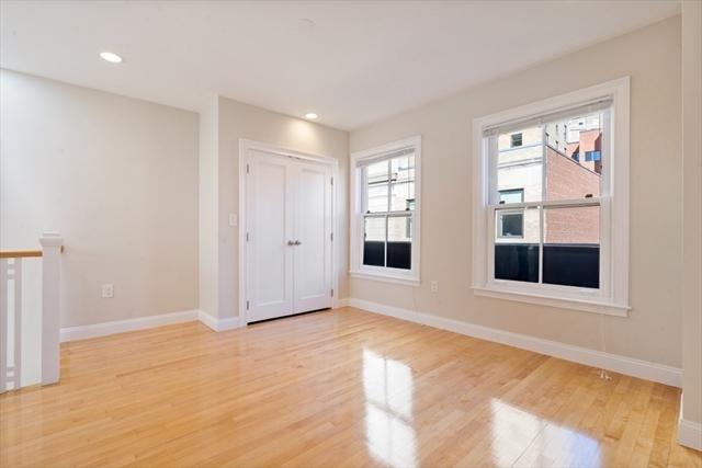 48 Piedmont Street Boston MA 02116