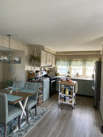 26 Fawn Drive Plymouth MA 02360