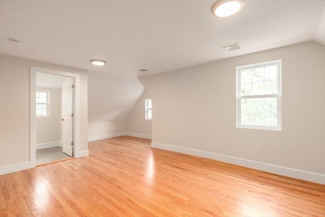 121 Washington Street Wellesley MA 02481