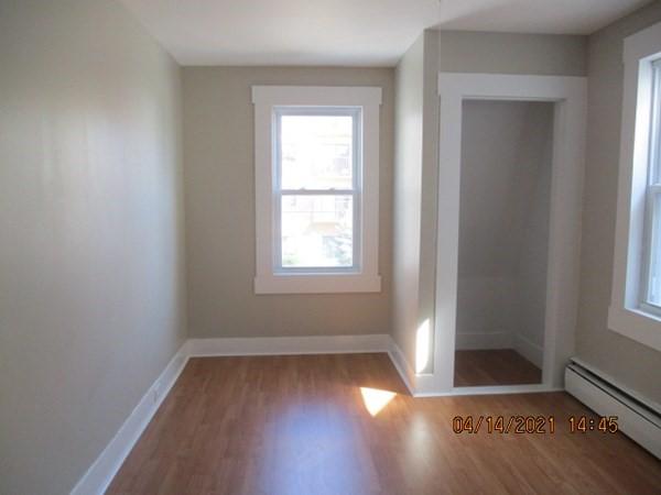 143 4th Street Leominster MA 01453
