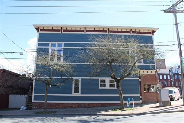 25-29 E Main Street Montague MA 01349
