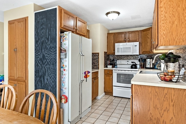 177 Twin Lakes Drive Halifax MA 02338