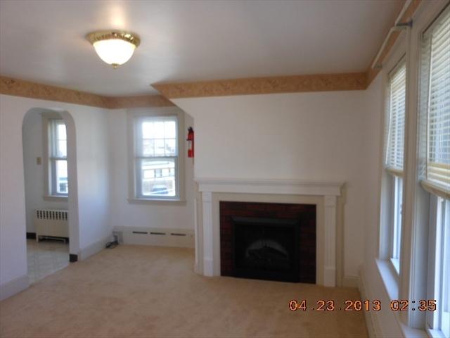 82 CALUMET Street Revere MA 02151