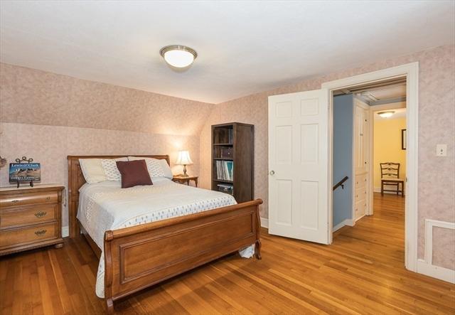 275 Prospect Street East Longmeadow MA 01028