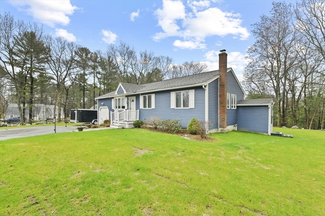 56 Butters Row Wilmington MA 01887