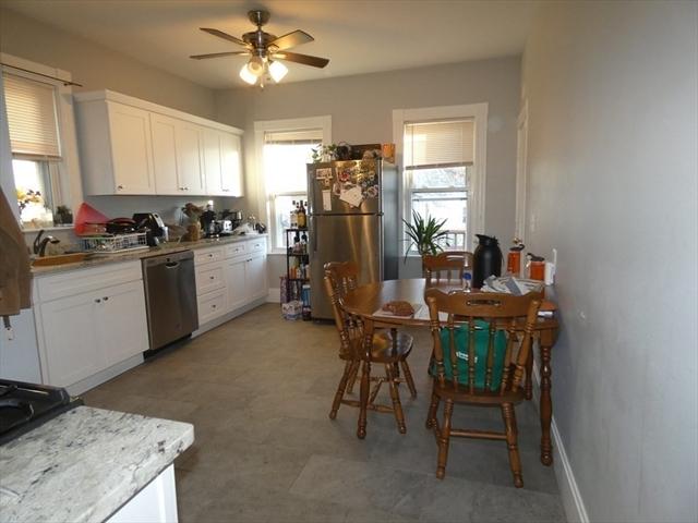 1095 Saratoga Street Boston MA 02128