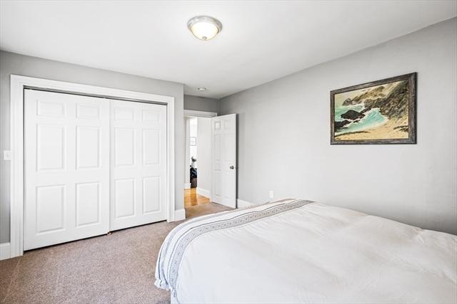 6 Morrison Street Medford MA 02155