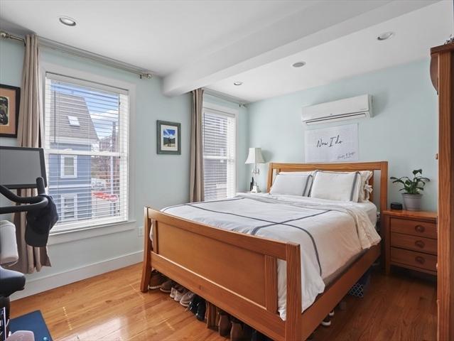 104 D Street Boston MA 02127