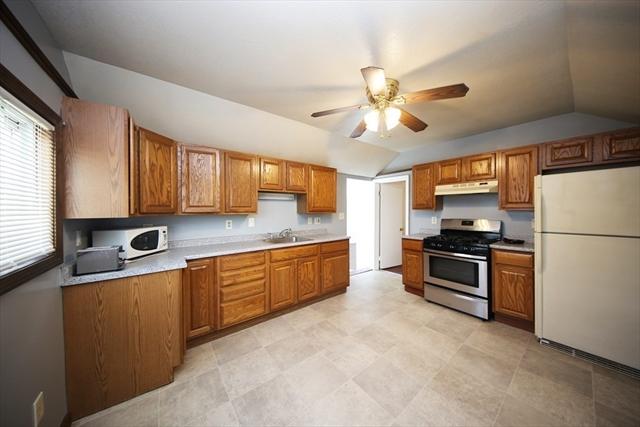 1086 Varnum Avenue Lowell MA 01854