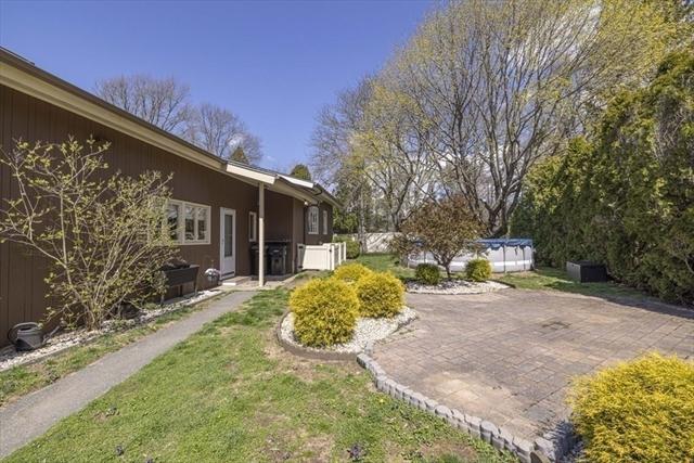 1073 Tucker Road Dartmouth MA 02747