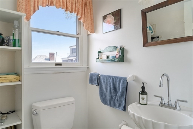 53 Monmouth Street Quincy MA 02171