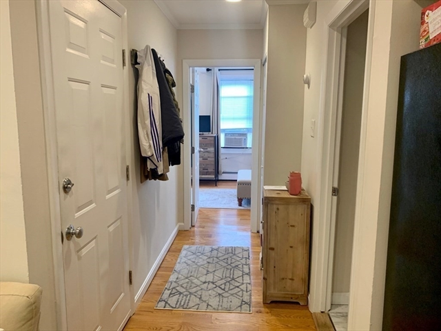 7 Burrill Place Boston MA 02127