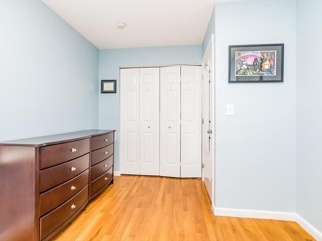 416 Medford Street Boston MA 02129