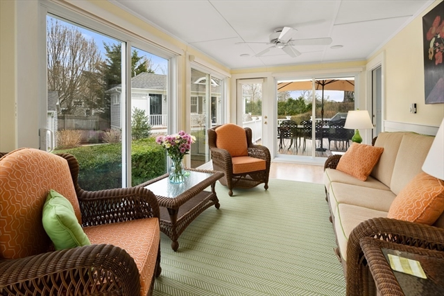 72 Ocean View Avenue Barnstable MA 02635