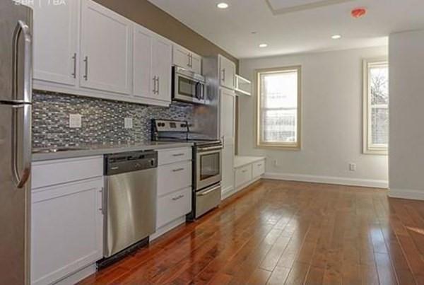 9 Anderson Street Boston MA 02114