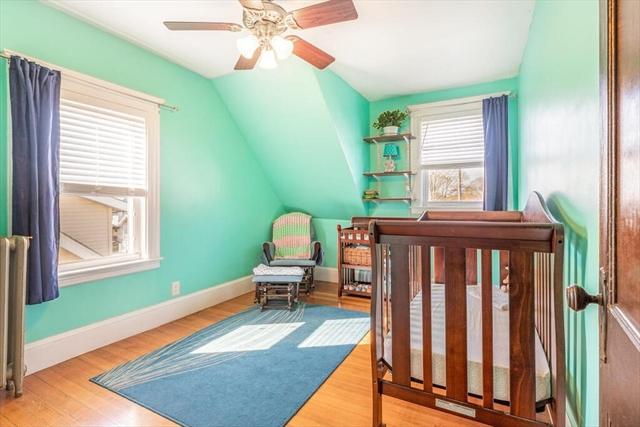 23 Brooklawn Terrace Lynn MA 01904
