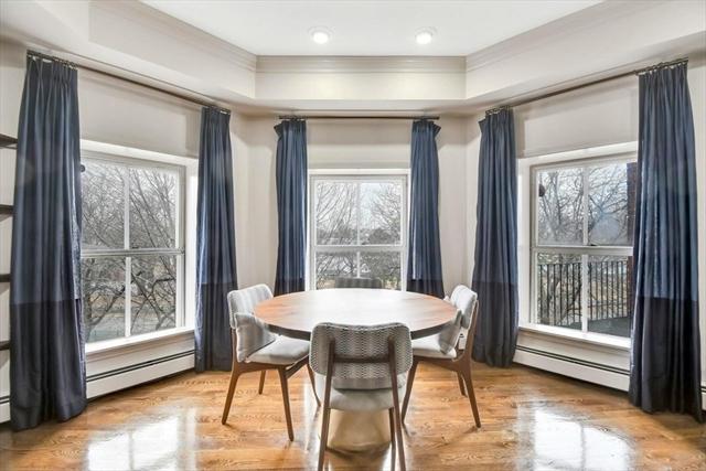 29 Brimmer Street, Boston, MA, 02114, Beacon Hill Home For Sale